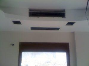 izmir-Fan-Coil-sistemleri